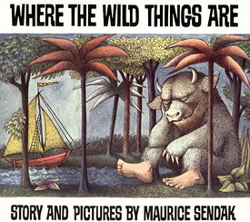 wildthingsare-bookcover.jpg